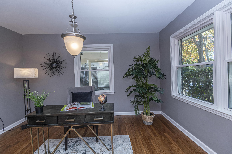 Longbranch Homes For Sale - 810 Estates, Charleston, SC - 31