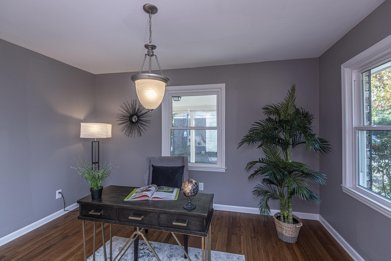Longbranch Homes For Sale - 810 Estates, Charleston, SC - 32