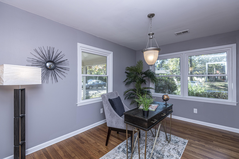 Longbranch Homes For Sale - 810 Estates, Charleston, SC - 33