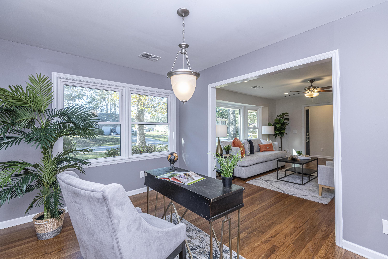 Longbranch Homes For Sale - 810 Estates, Charleston, SC - 34