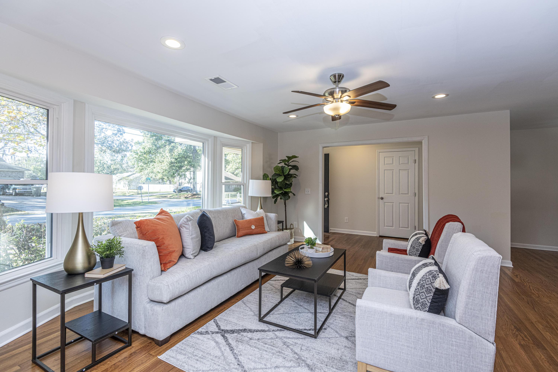Longbranch Homes For Sale - 810 Estates, Charleston, SC - 35
