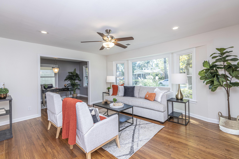 Longbranch Homes For Sale - 810 Estates, Charleston, SC - 36