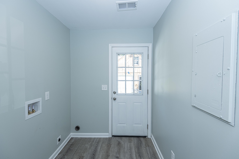 Longbranch Homes For Sale - 810 Estates, Charleston, SC - 37