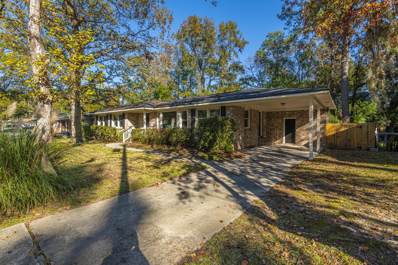 Longbranch Homes For Sale - 810 Estates, Charleston, SC - 38