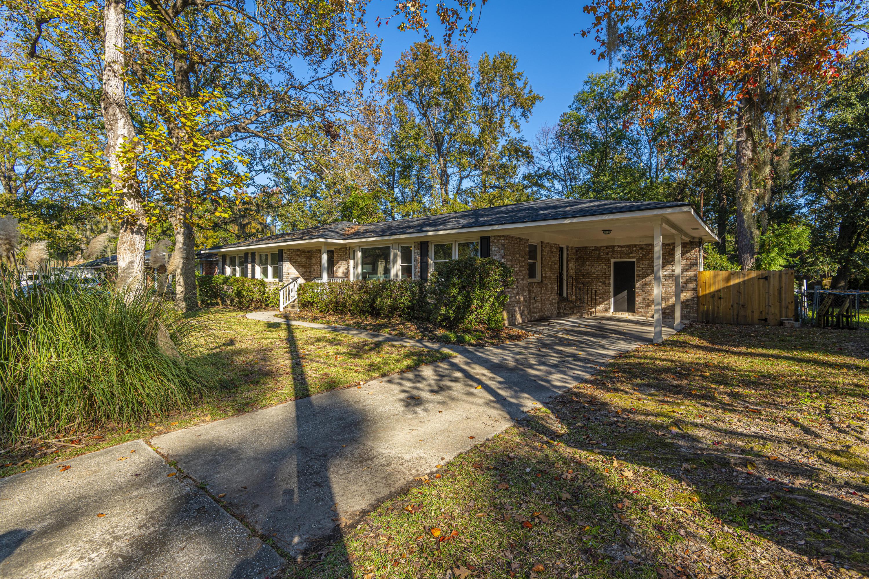 Longbranch Homes For Sale - 810 Estates, Charleston, SC - 39
