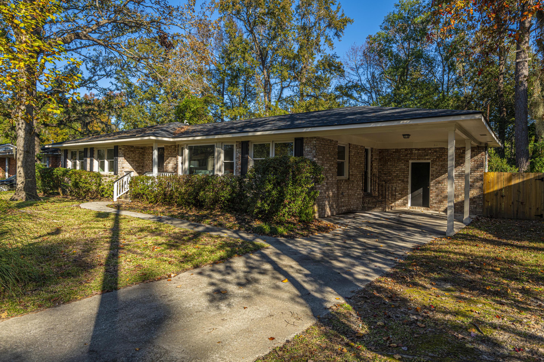 Longbranch Homes For Sale - 810 Estates, Charleston, SC - 40
