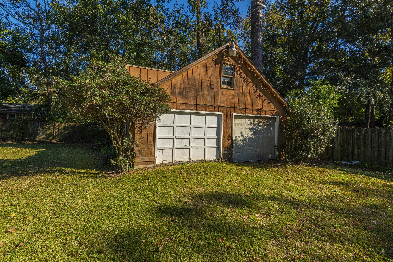 Longbranch Homes For Sale - 810 Estates, Charleston, SC - 43