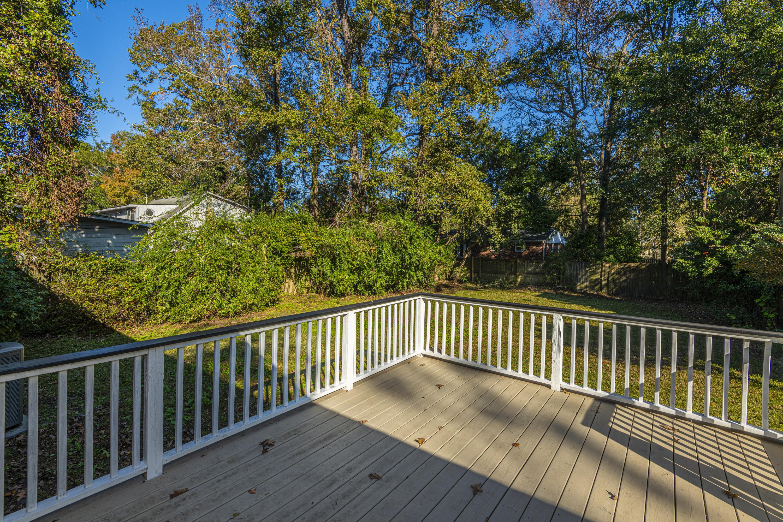 Longbranch Homes For Sale - 810 Estates, Charleston, SC - 44