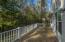 8613 Woodland Walk, North Charleston, SC 29420