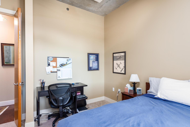 Bee Street Lofts Homes For Sale - 150 Bee, Charleston, SC - 0