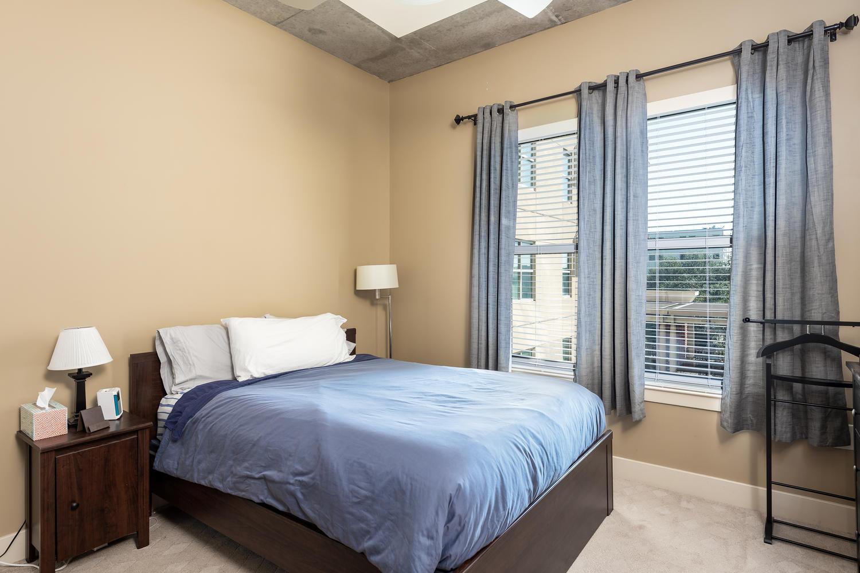Bee Street Lofts Homes For Sale - 150 Bee, Charleston, SC - 40