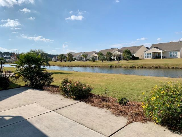 168 Sea Lavender Lane Summerville, SC 29486