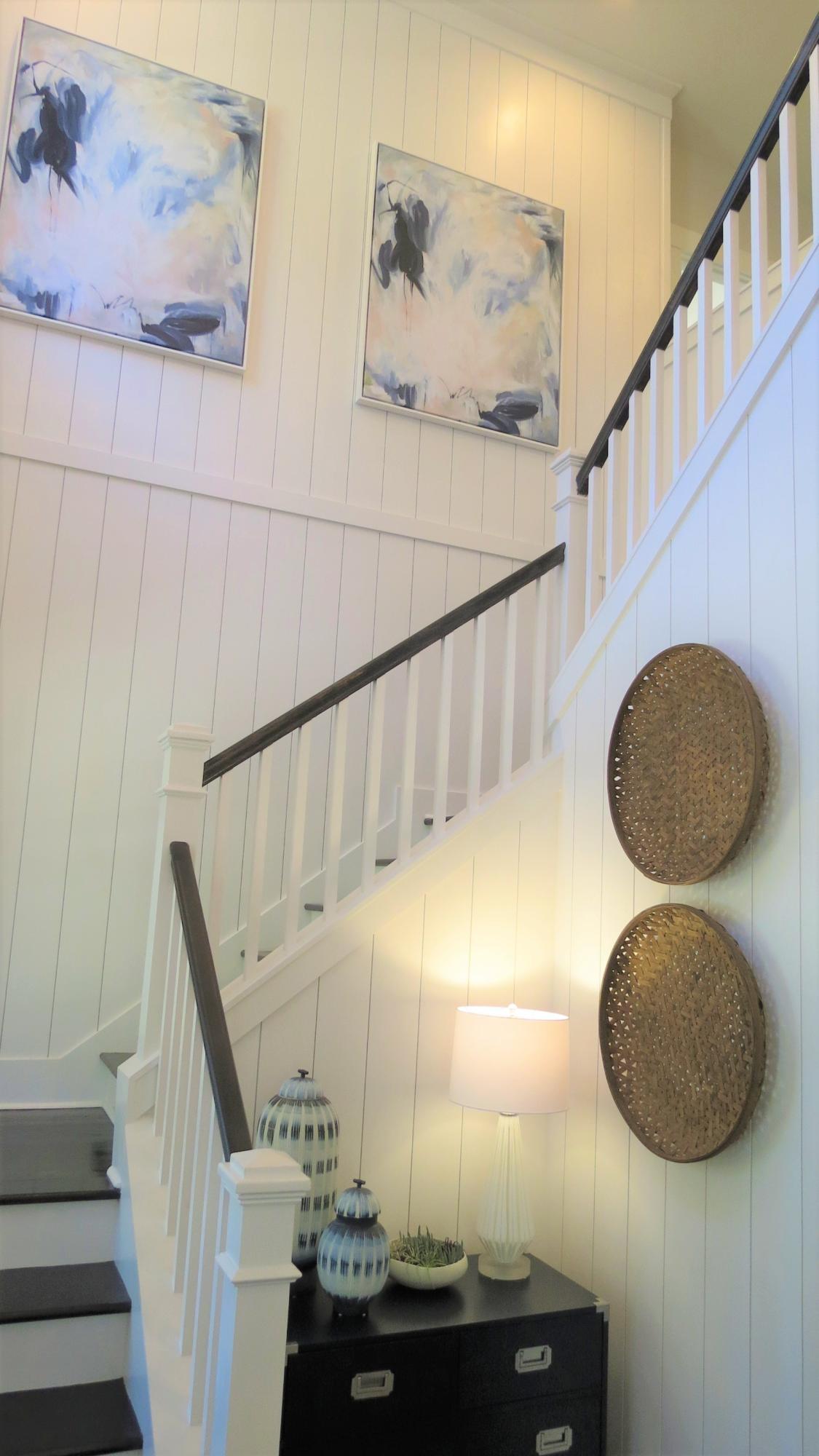 Fulton Park Homes For Sale - 2428 Giles, Mount Pleasant, SC - 18