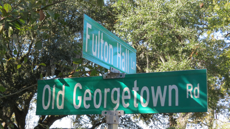 Fulton Park Homes For Sale - 2428 Giles, Mount Pleasant, SC - 6