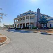 1801 Palmetto Isle Drive Mount Pleasant, SC 29466