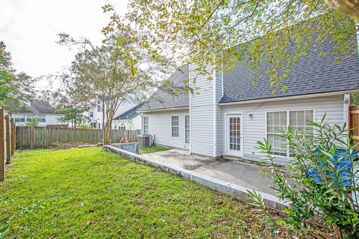 138 Belleplaine Drive Goose Creek, SC 29445