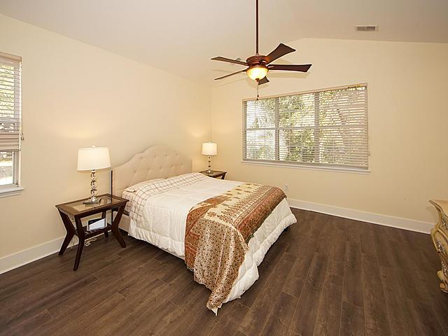 1340 Wild Olive Drive Mount Pleasant, SC 29464