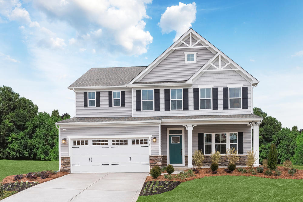 124 Country Oaks Lane Wando, SC 29492