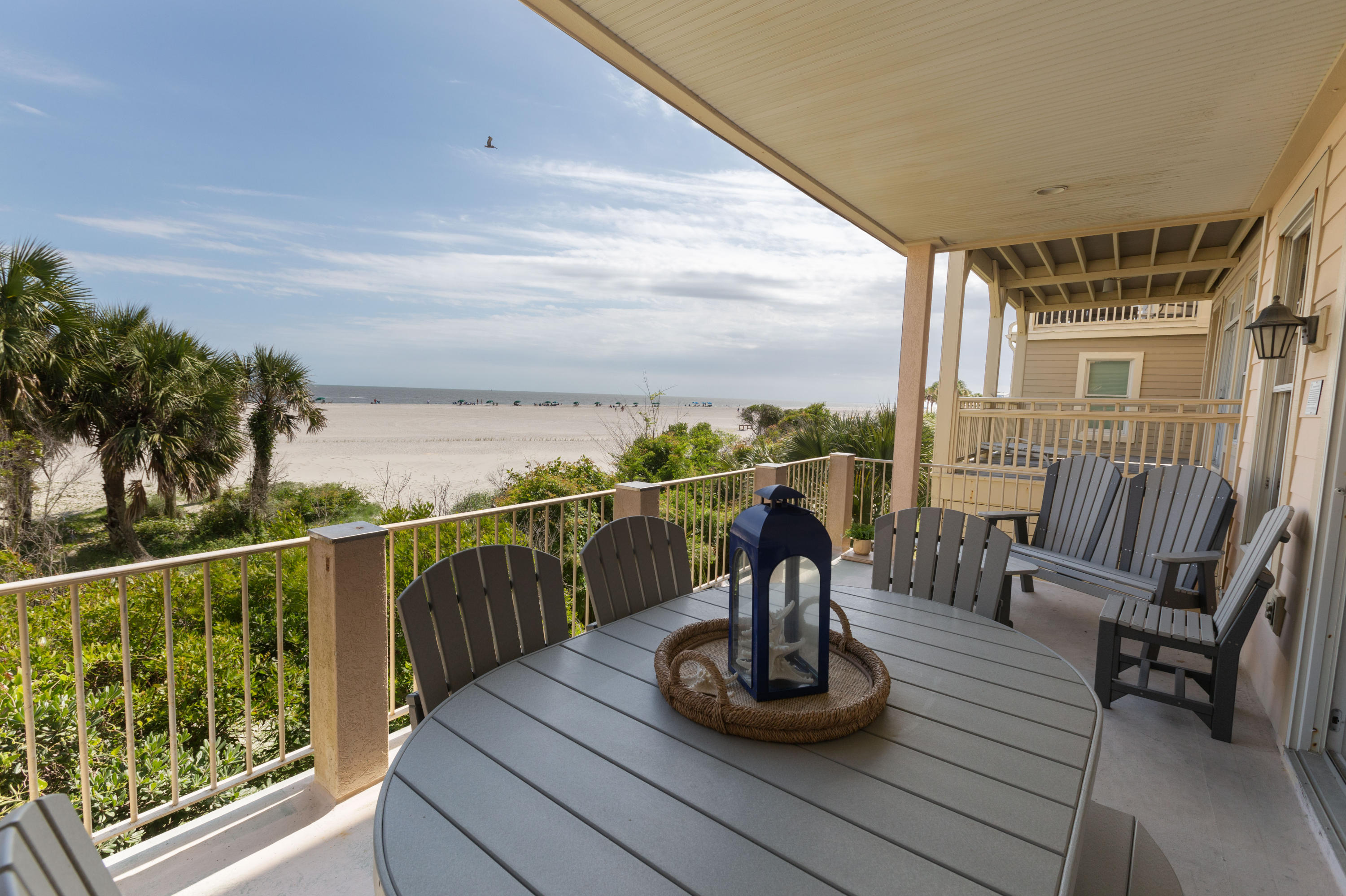 64 Grand Pavilion Isle Of Palms, SC 29451