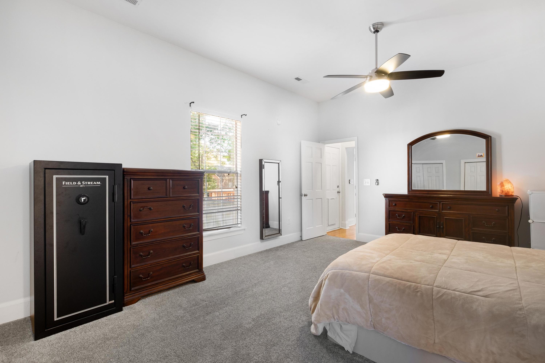 880 Trent Street Charleston, Sc 29414