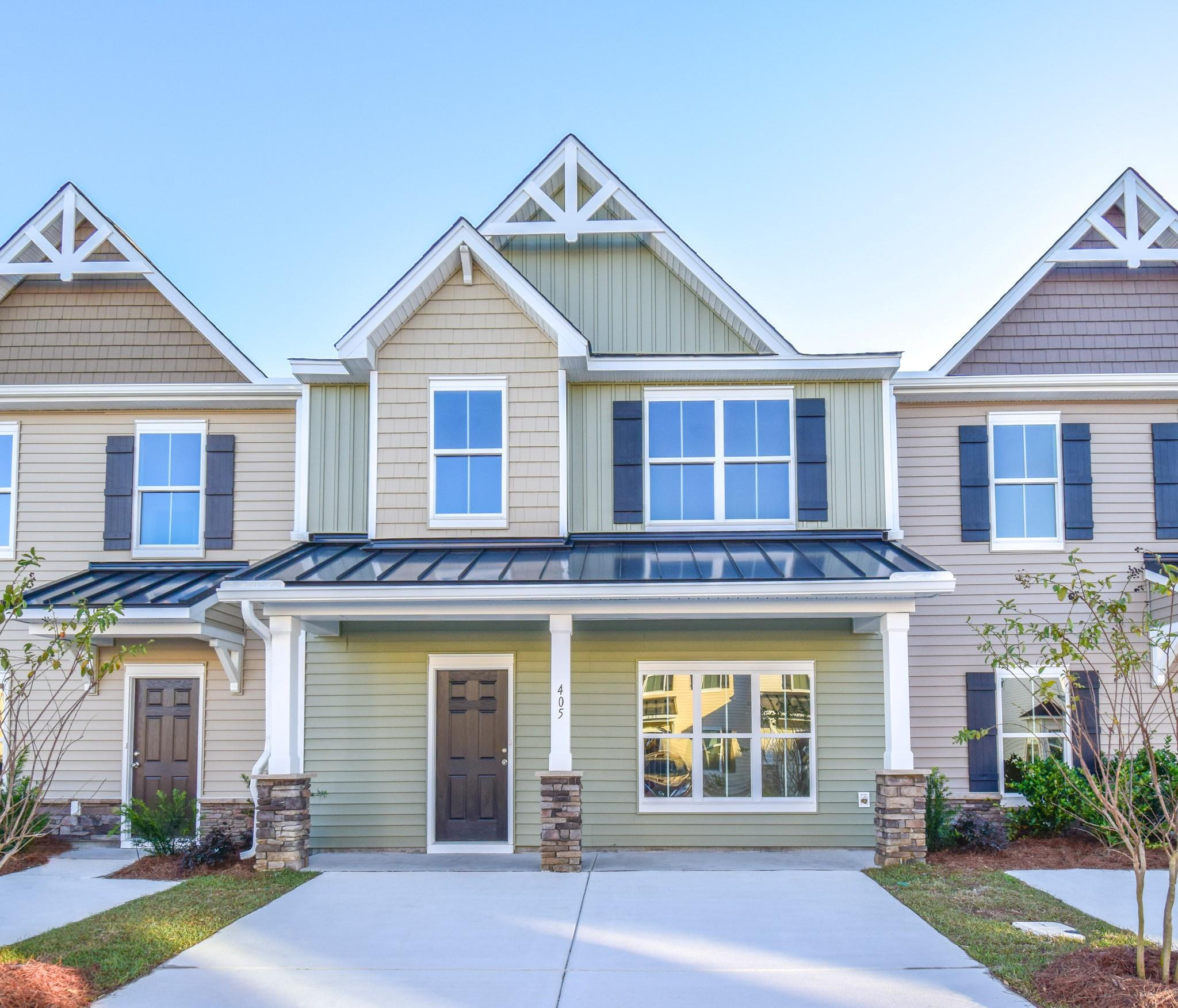 405 Viceroy Lane Goose Creek, SC 29445