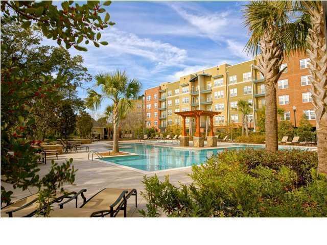 145 #410 Pier View Street Charleston, SC 29492