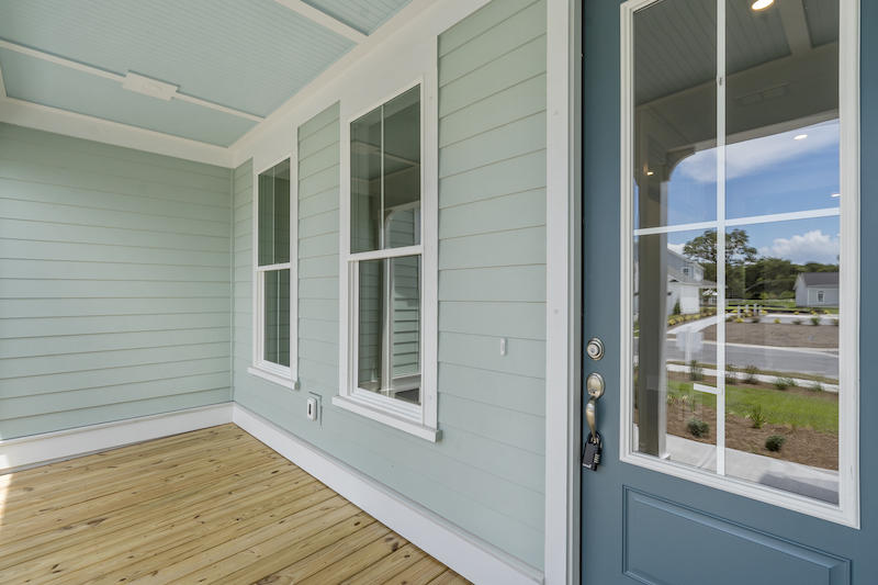 1506 Charming Nancy Road Charleston, Sc 29412