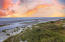 37 Ocean Point Drive, Isle of Palms, SC 29451