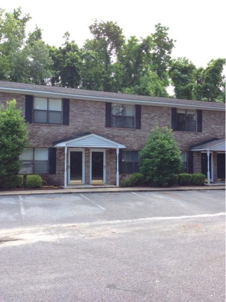 6239 F Lucille Drive North Charleston, SC 29406
