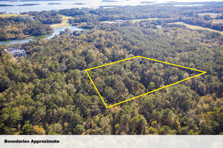 31 Wild Turkey Way Johns Island, SC 29455