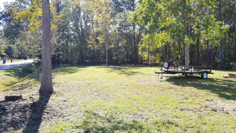 Snowden Homes For Sale - 473 Spann, Mount Pleasant, SC - 7