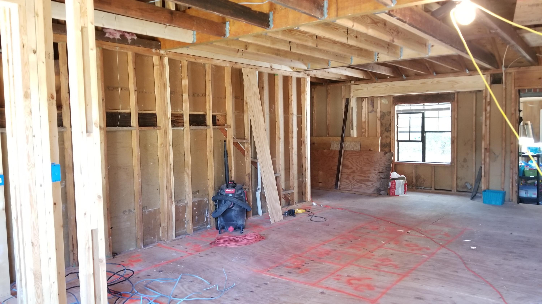Snowden Homes For Sale - 473 Spann, Mount Pleasant, SC - 9