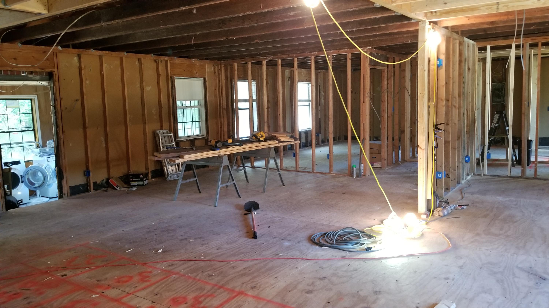 Snowden Homes For Sale - 473 Spann, Mount Pleasant, SC - 10