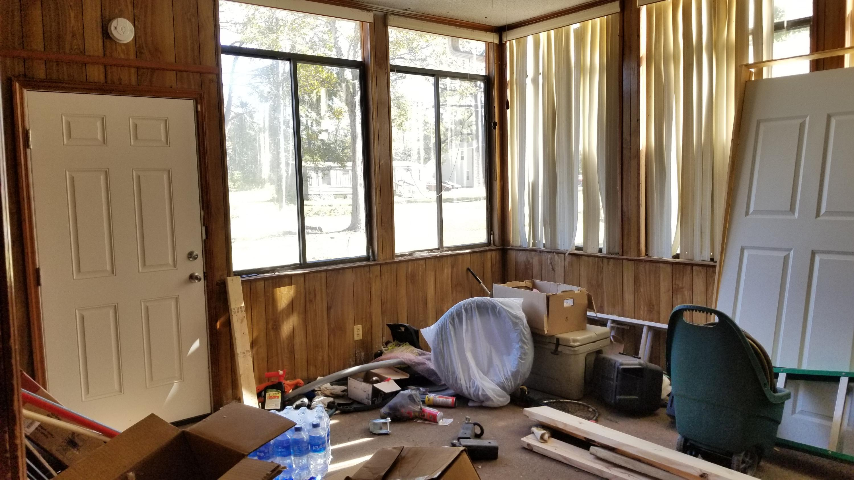 Snowden Homes For Sale - 473 Spann, Mount Pleasant, SC - 3