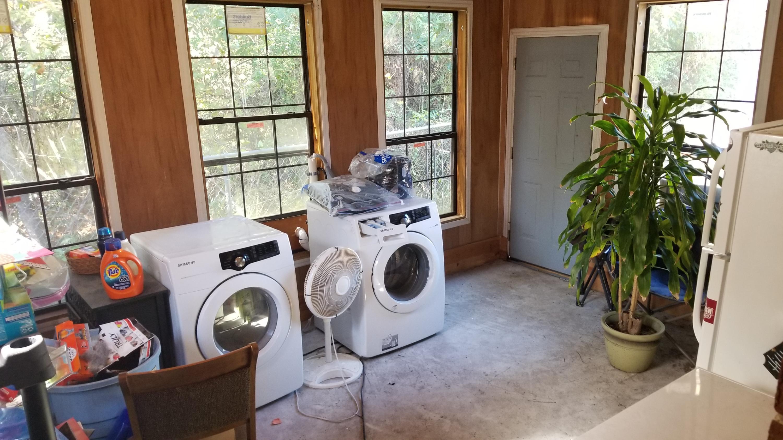 Snowden Homes For Sale - 473 Spann, Mount Pleasant, SC - 4