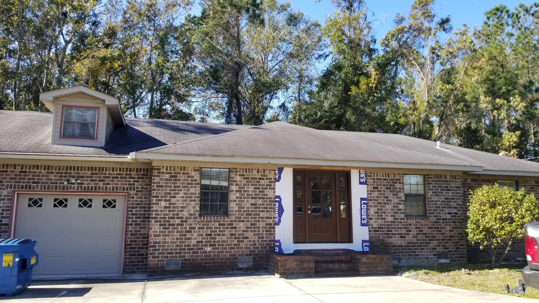 473 Spann Street Mount Pleasant, SC 29464