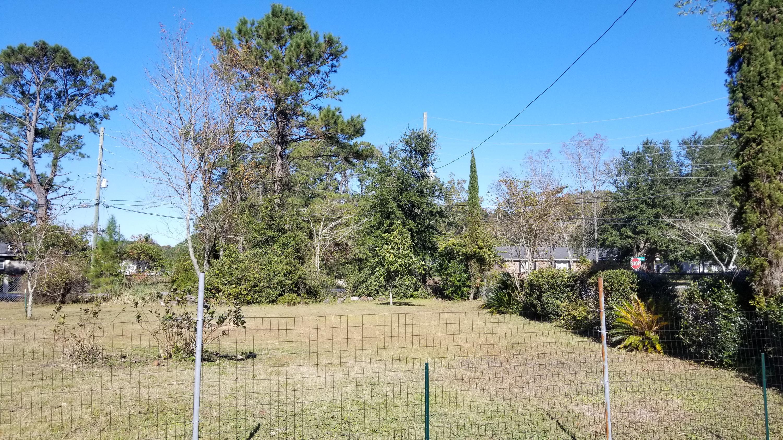 Snowden Homes For Sale - 473 Spann, Mount Pleasant, SC - 0