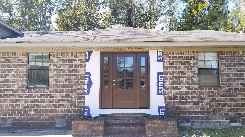 Snowden Homes For Sale - 473 Spann, Mount Pleasant, SC - 6