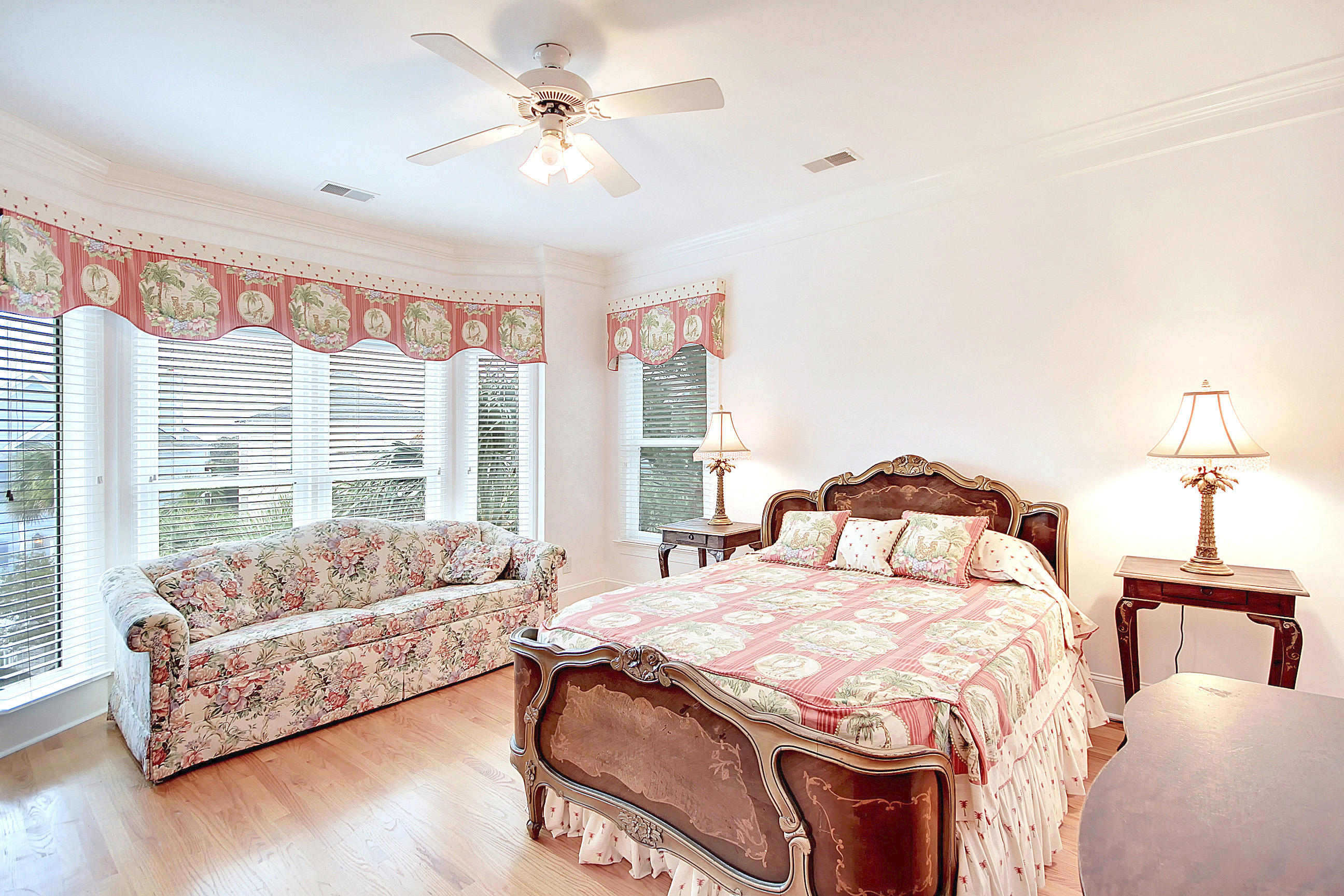 37 Ocean Point Drive Isle Of Palms, SC 29451