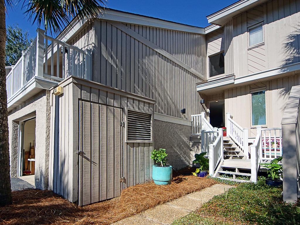 39 Back Court Isle Of Palms, SC 29451