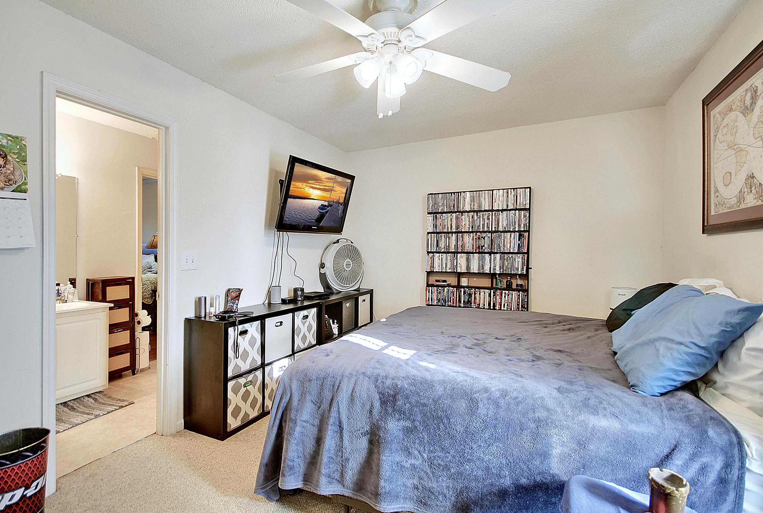 2073 H Rondo Street Charleston, SC 29414