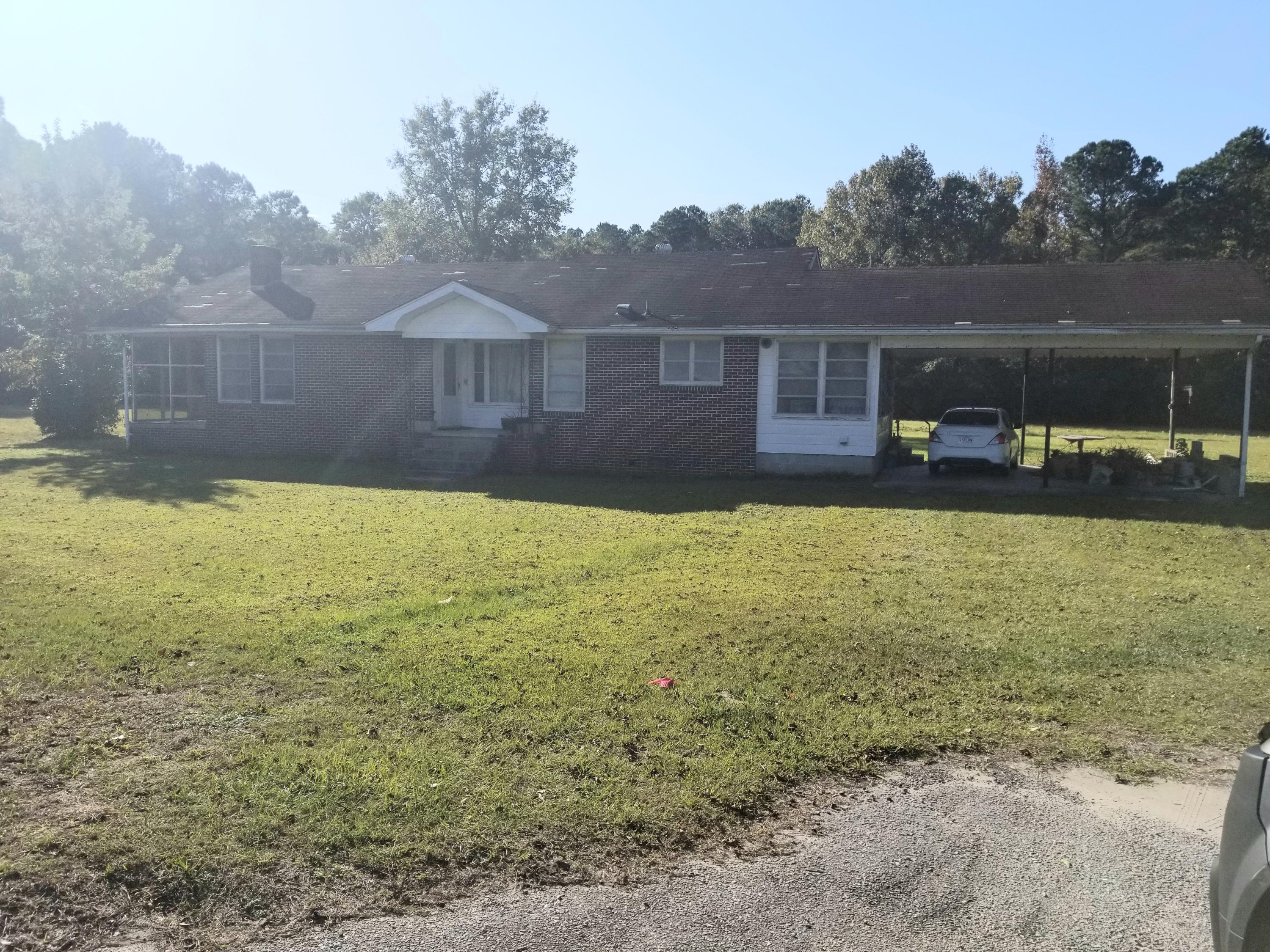 2312 Trask Parkway Seabrook, SC 29940