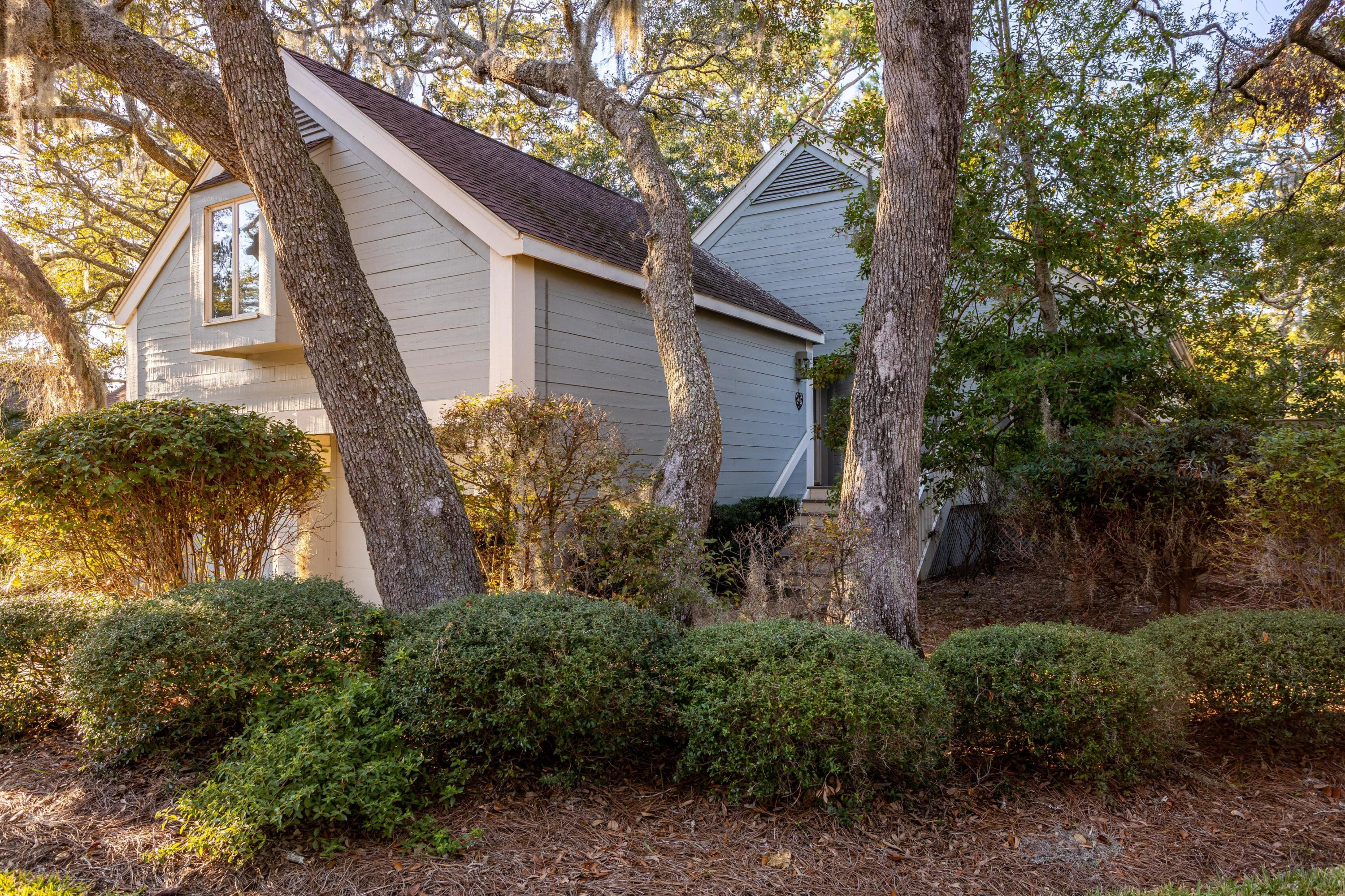 1010 Embassy Row Way Seabrook Island, SC 29455