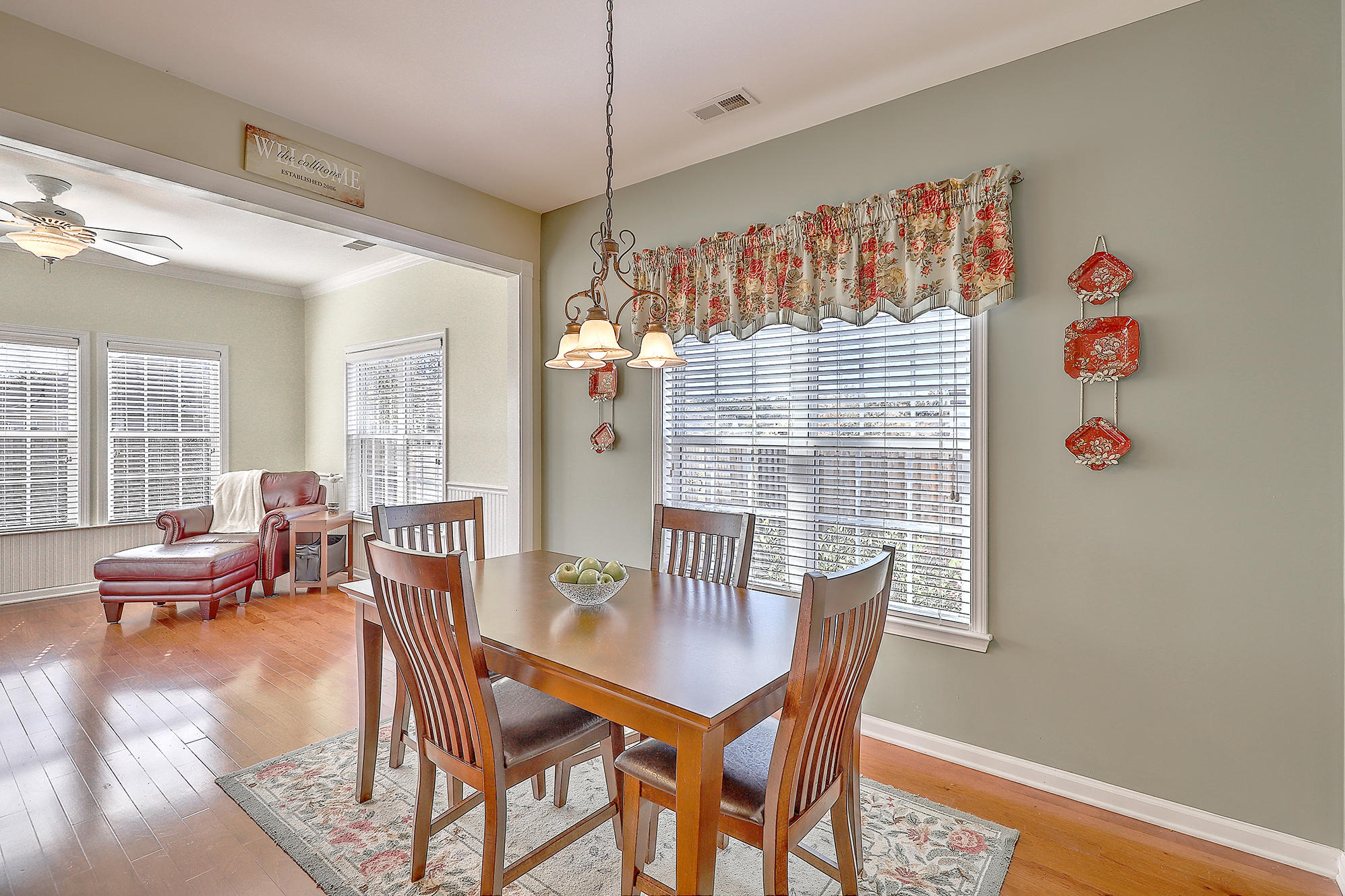 7473 Painted Bunting Way Hanahan, SC 29410