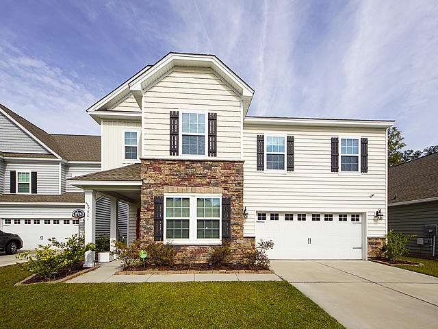 9801 Black Willow Lane Ladson, Sc 29456