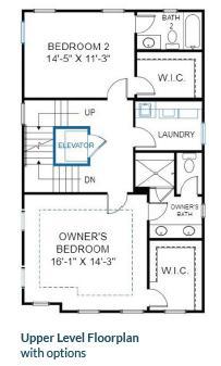 Bridgeview Homes For Sale - 545 Cooper Village, Mount Pleasant, SC - 23