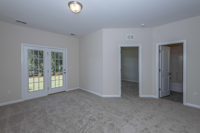 Park West Homes For Sale - 1544 Moss Spring, Mount Pleasant, SC - 4