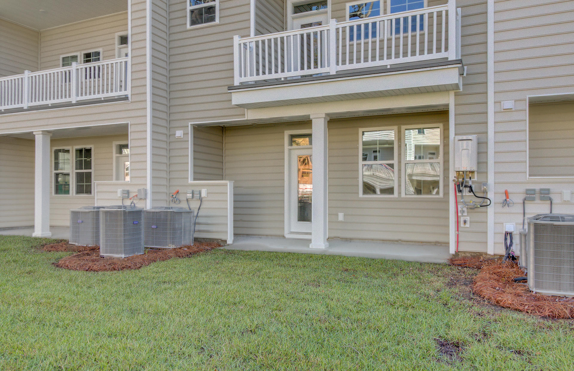332 Spindlewood Way Charleston, Sc 29414