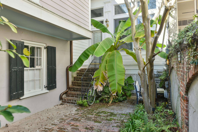 105 A Bull Street Charleston, Sc 29401