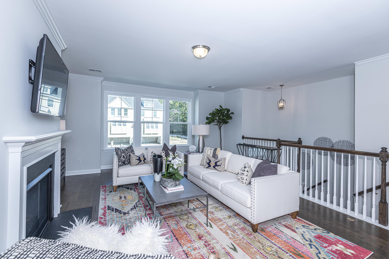 Park West Homes For Sale - 1547 Moss Spring, Mount Pleasant, SC - 8